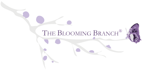 The Blooming Branch Florist